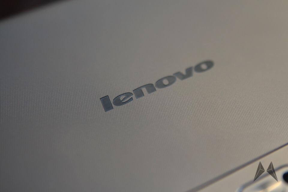 adware lenovo security Sicherheit Software Windows