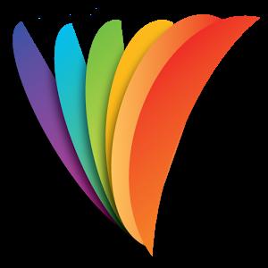 Android app led Lightflow lollipop Update