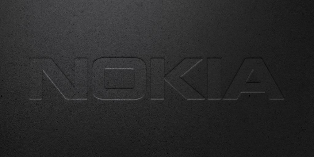 Asha hmd global Nokia
