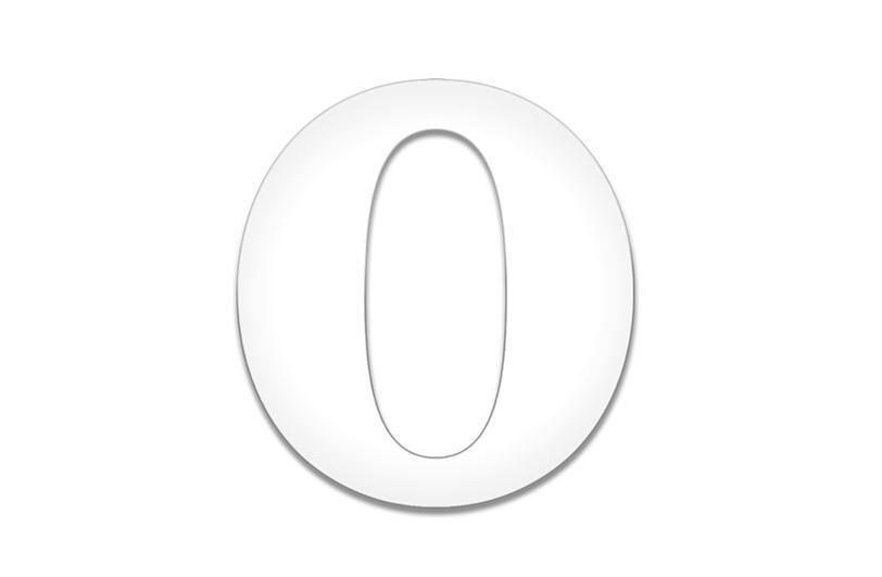 Android beta Mini Opera
