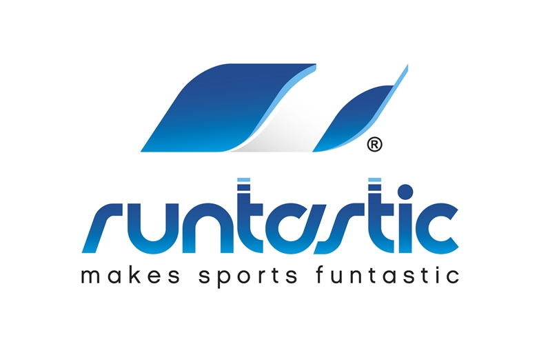 deal freebie gratis runtastic Runtastic Pro