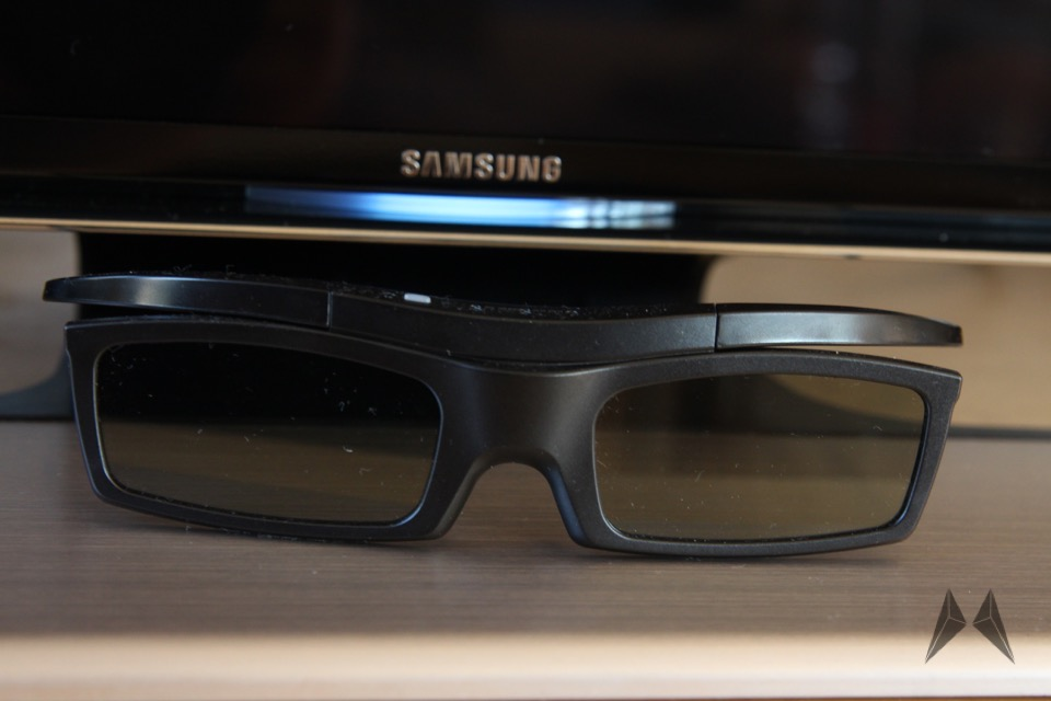 samsung 55 zoll curved 4k 3d tv ue55hu8590 ausprobiert. Black Bedroom Furniture Sets. Home Design Ideas