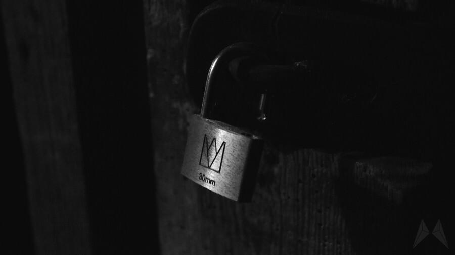 kommentar PGP S/MIME Sicherheit Volksverschlüsselung