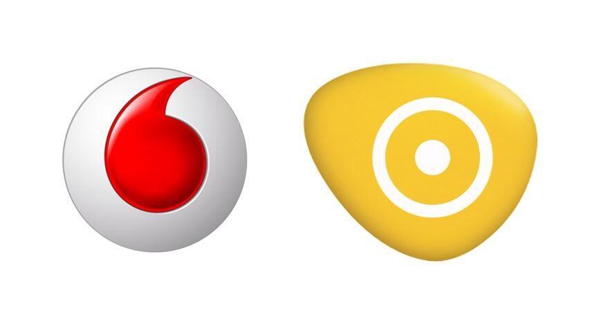 kabel deutschland störung Vodafone