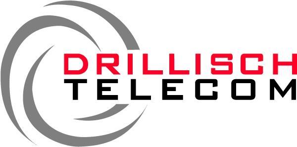 drillisch E-Plus markt o2 provider Tarife yourfone