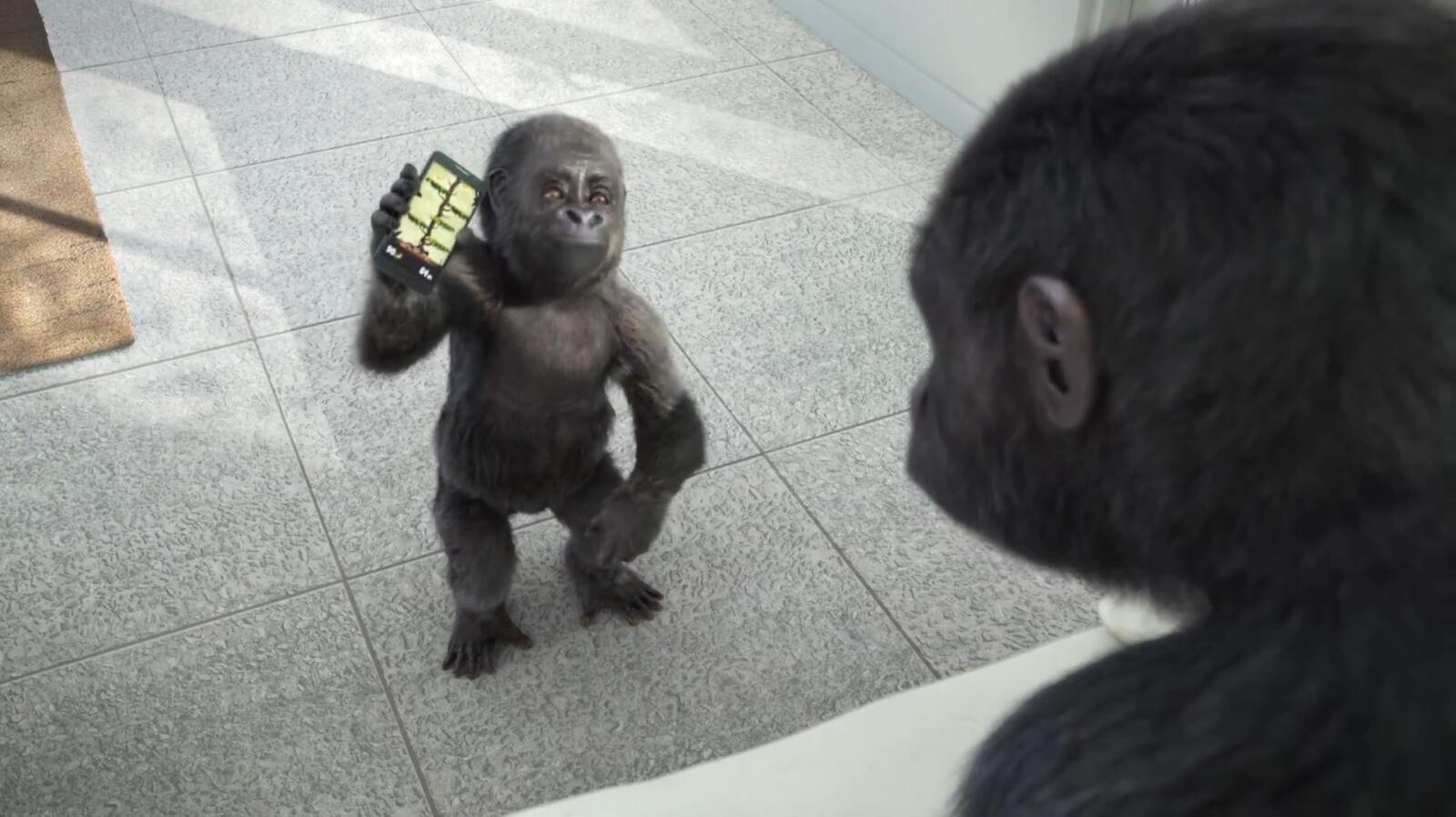 gorilla glass 4 soll displaybr che verhindern. Black Bedroom Furniture Sets. Home Design Ideas