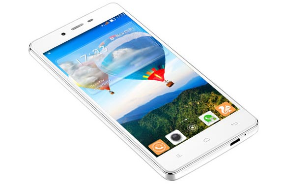 akku Android Gionee M3 Smarthone