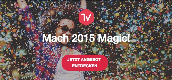 chromecast Google hdmi magine Stick TV