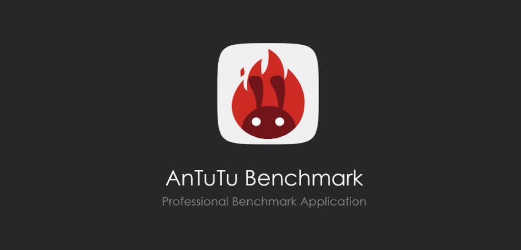 Android AnTuTu Benchmark