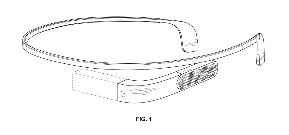 design Google Google Glass Wearable Wearable Devices Wearables
