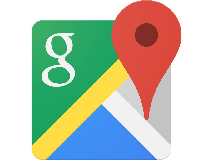 Android Google google maps