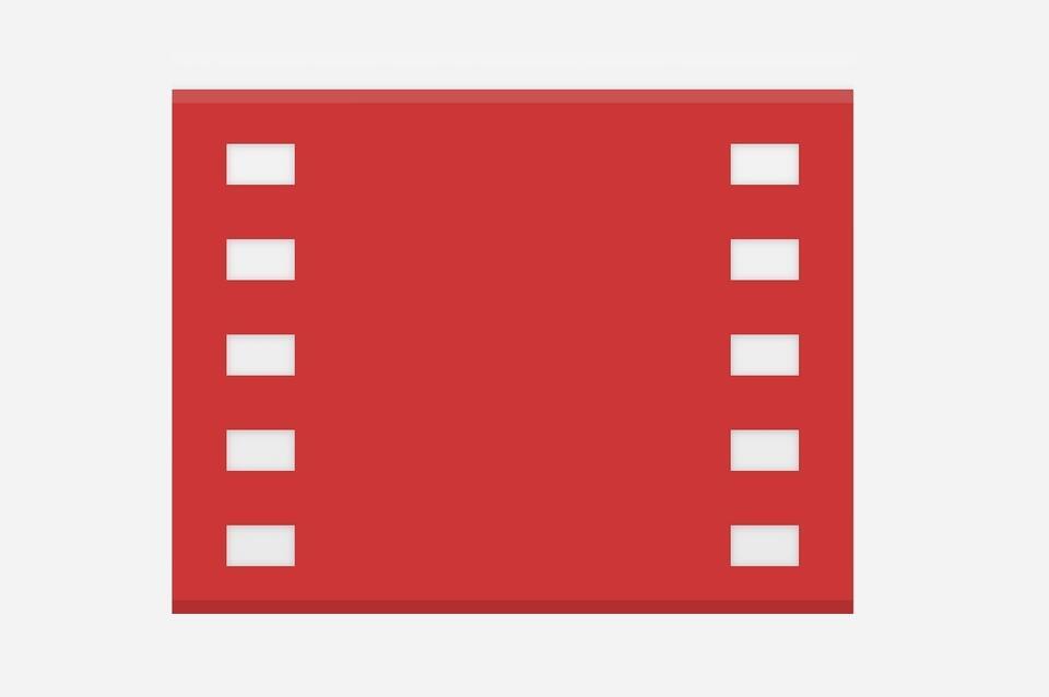 film Google Kostenlos play