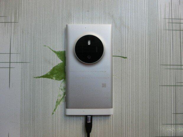 1020 1030 Lumia microsoft phone Windows