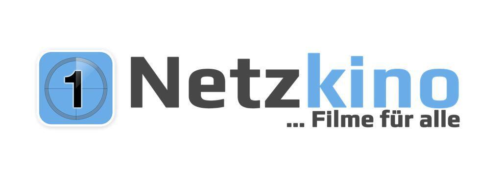 amazon Android app Fire TV netzkino Video