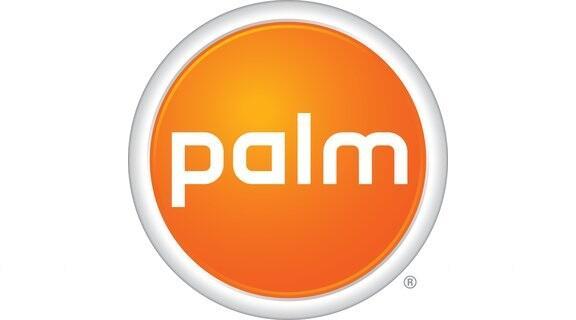 Alcatel palm Smartphone übernahme