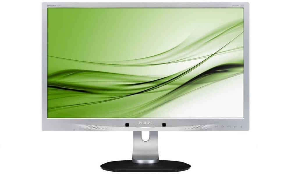 Display ips Monitor Philips