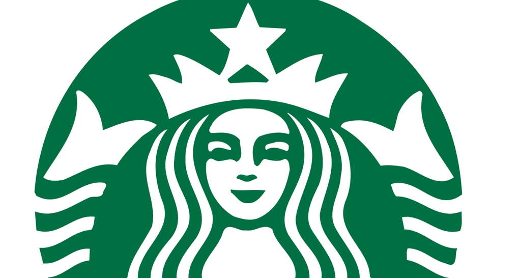 Android app iOS Starbucks
