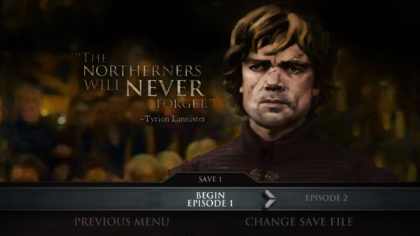Android game of thrones games hbo Spiel