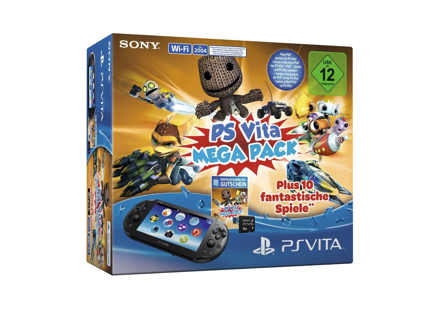 amazon playstation ps vita