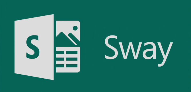 features microsoft ms office Sway Update