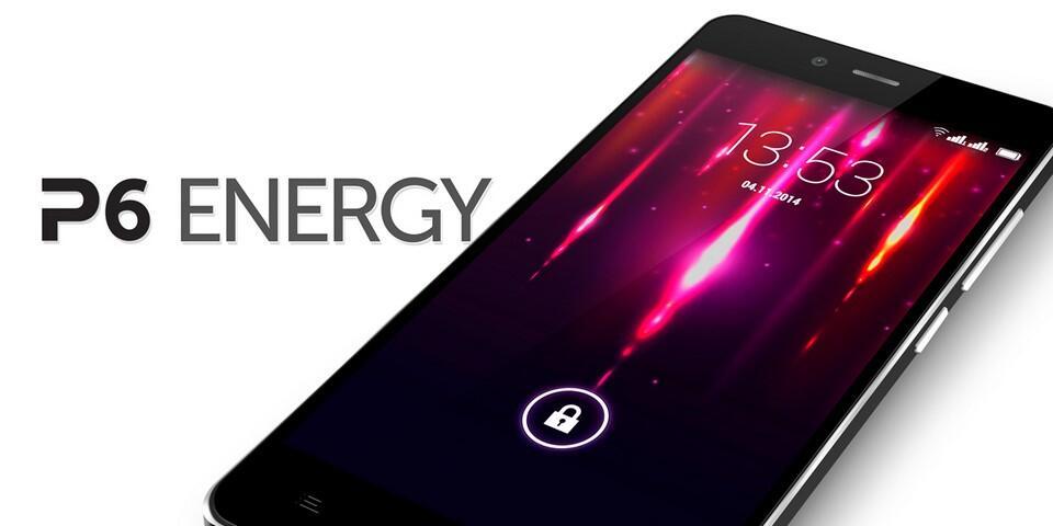 akku allview Android deutschland kaufen
