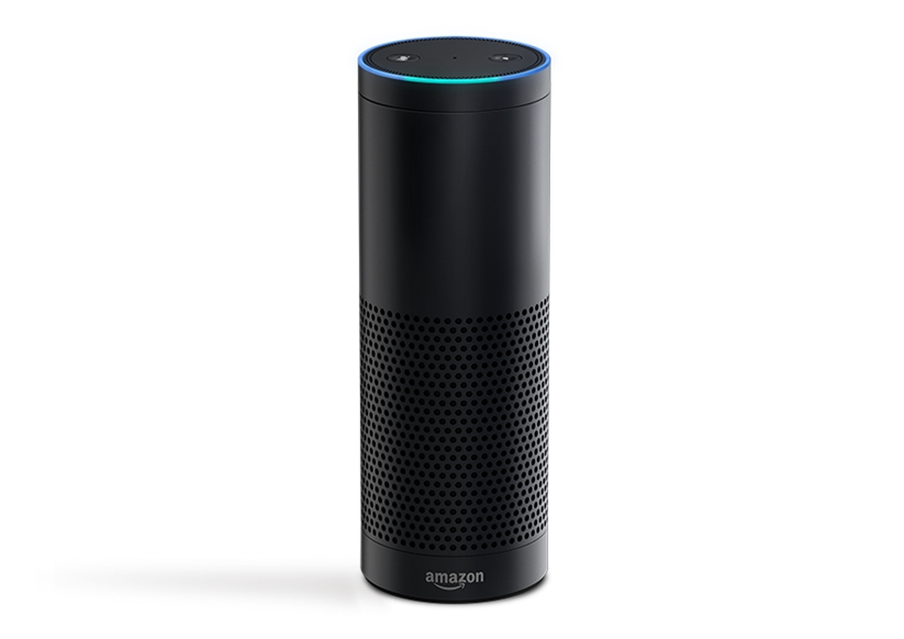 aff alexa amazon Echo