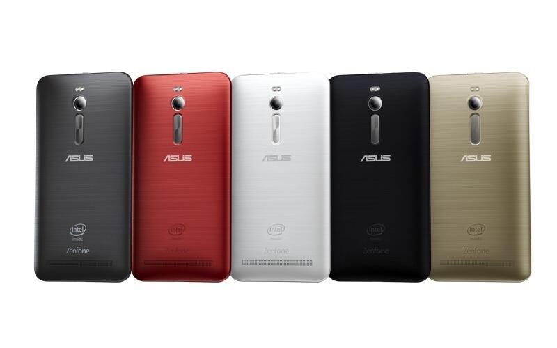 128 gb Android Asus Flipkart indien Onlineshop Zenfone 2