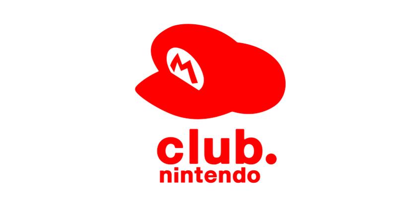 club deutschland eingestellt Nintendo