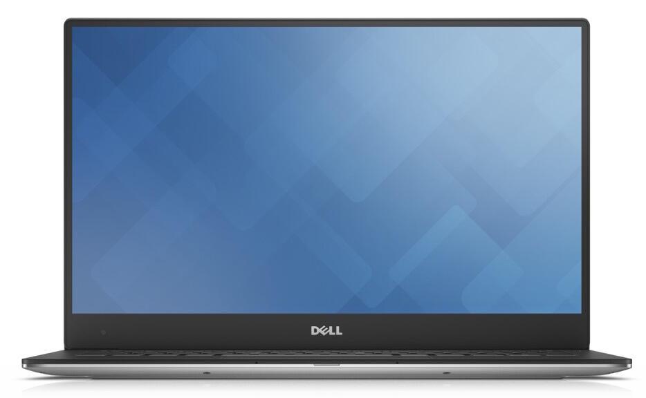 Dell XPS 13 Notebook ultrabook