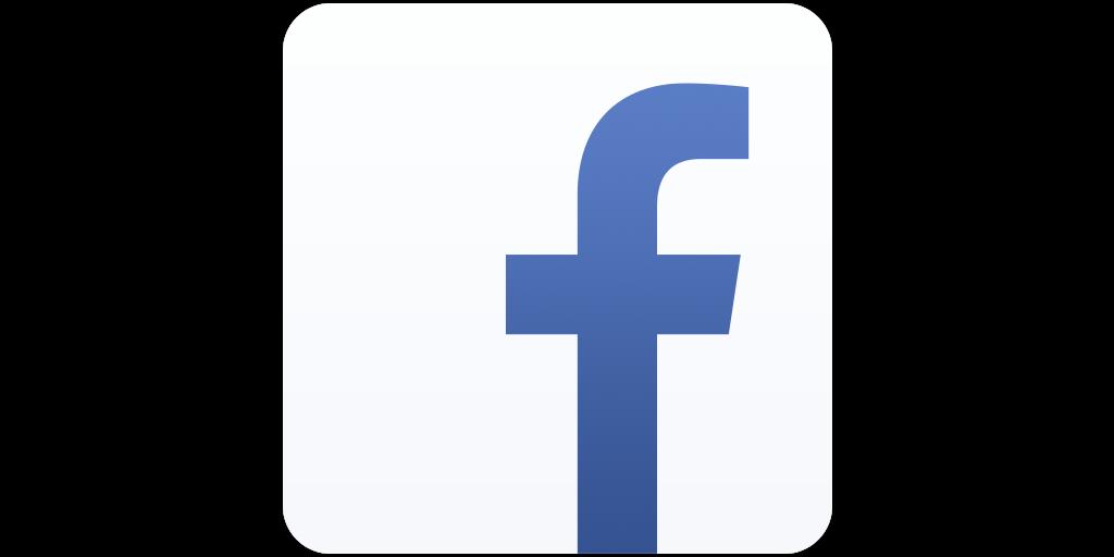 Android apk facebook lite social Update