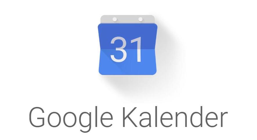 google kalender f r android mit neuen funktionen. Black Bedroom Furniture Sets. Home Design Ideas