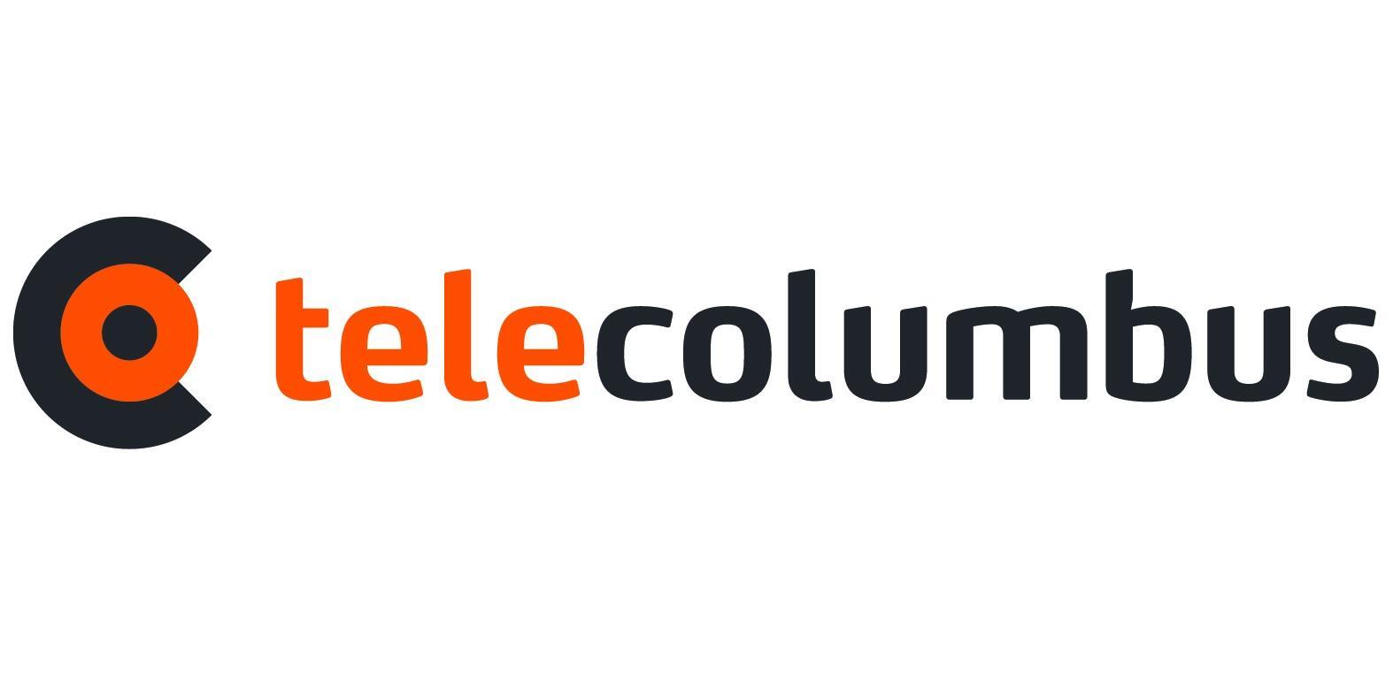 dsl internet Kabel provider tarif telecolumbus