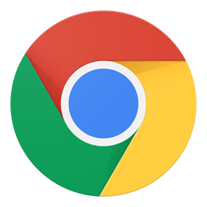 Android Browser chrome iOS Update