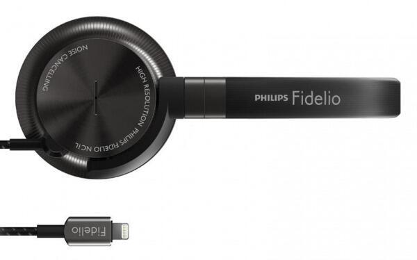 Apple CES2015 Lightning Philips