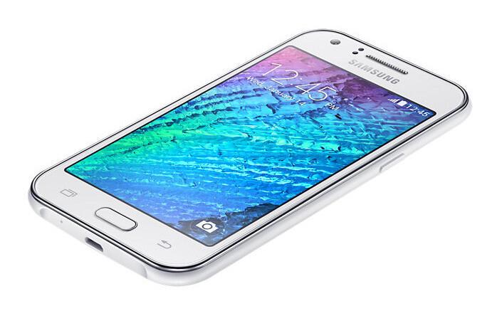 aff aldi galaxy Samsung shopping