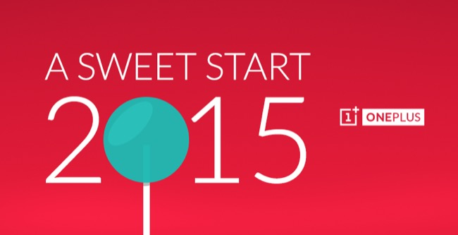Android Android 5.0 Cyanogenmod lollipop oneplus OnePlus One oxygenos