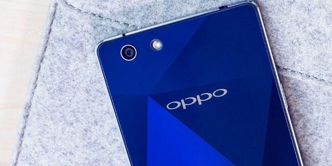 Android europa saphirglas