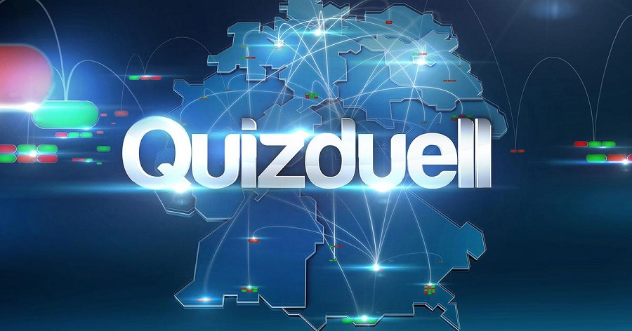 Android app das erste Game iOS quizduell