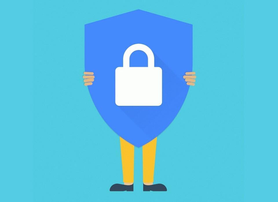 drive Google Kostenlos Sicherheit Speicher upgrade
