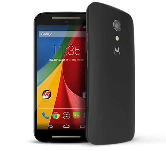 aff Android deal moto g2 Motorola