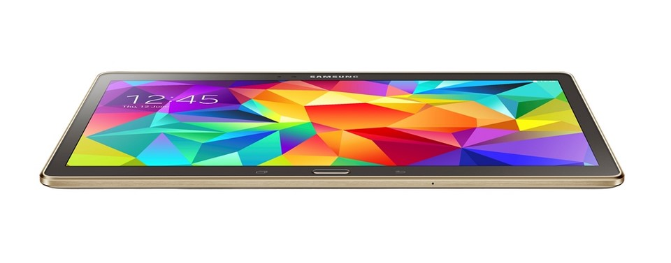 Android galaxy Samsung tab tab s2