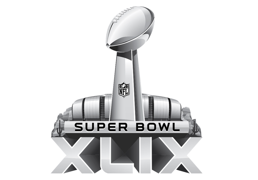 highlights super bowl videos werbung xlix YouTube
