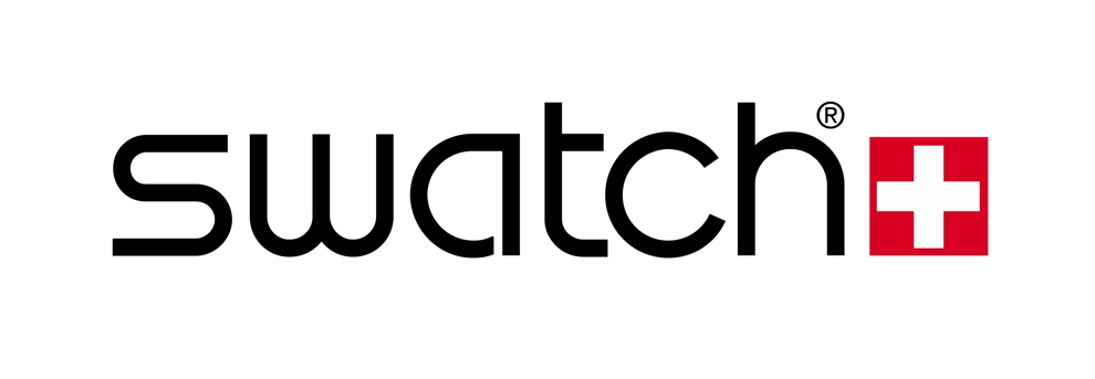 Android Apple iOS smartwatch swatch Windows