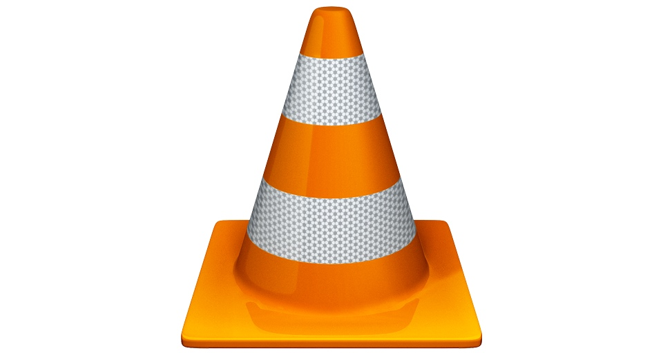 Android app media player Software vlc