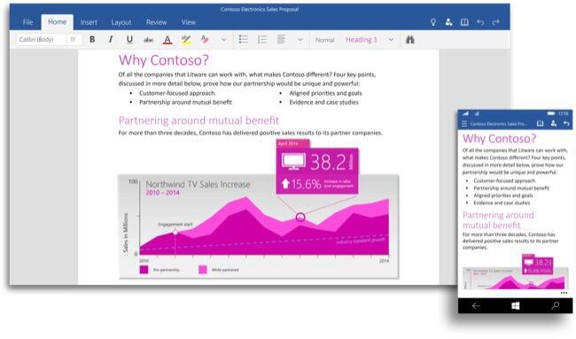 Apps beta microsoft ms office Software Windows