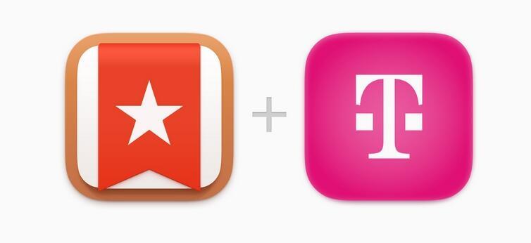 Android iOS Kostenlos Telekom Windows wunderlist