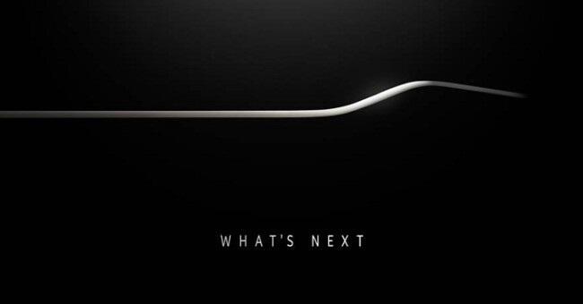 Android Galaxy S6 Galaxy S6 Edge Patente Samsung