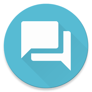 Android app instant messaging Material Design Messenger Telegram
