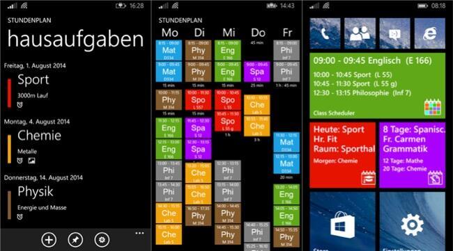 app deal gratis Kostenlos Tool Windows Phone wp
