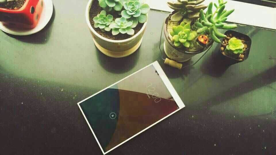 Android Fotos Hisense leaks Tablets weibo